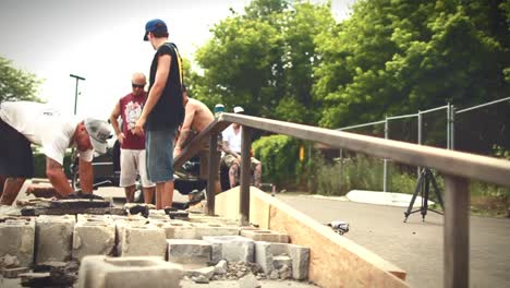 FDR-and-7th-Street-Skateboarding