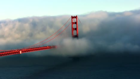 Golden-Gate-Bridge-Timelapse