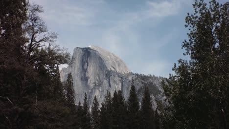 Yosemite-||-Sprint-2014
