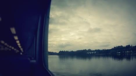 seattle-ferry-ride