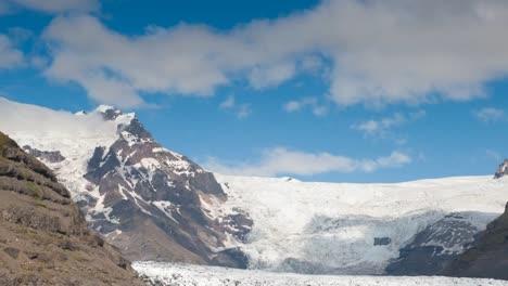 glaciartopp