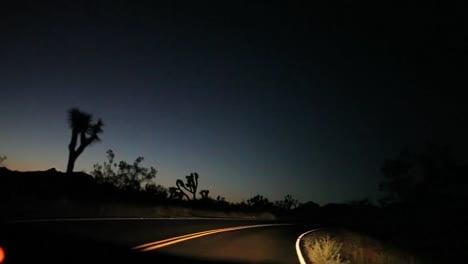 1-minute-drive