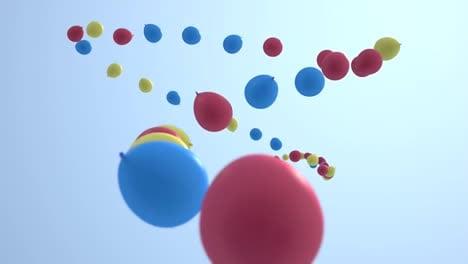 106-balloons