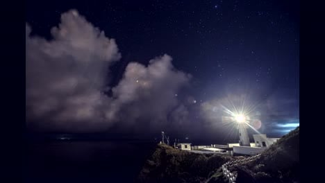 night-of-lighthouse