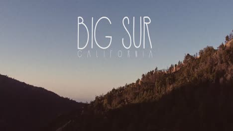 postcard-from-big-sur