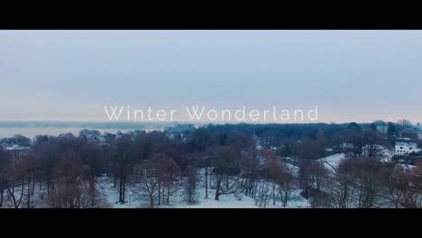 Winter-Wonderland-Kiel