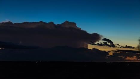 Severe-storm-over-Mandurah