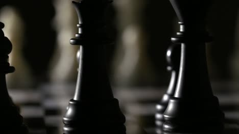 Chess-Pieces-03
