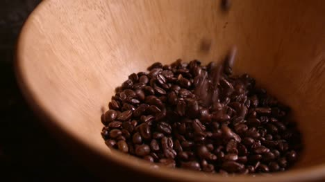 Coffee-Beans-Falling-Slow-Motion