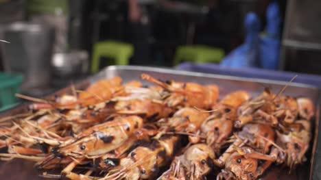 Tracking-Over-Grilled-Shrimp