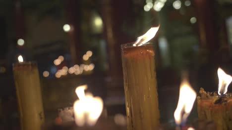 Candles-in-Taoist-Temple-Bangkok-CU