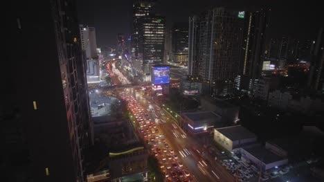 Bangkok-City-Timelapse-at-Night