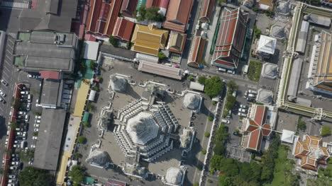 Rising-Over-Wat-Arun-in-Bangkok