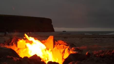 Beach-Fire-Pit-01