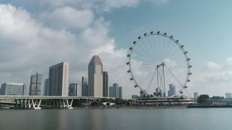 Singapore-Flyer-01