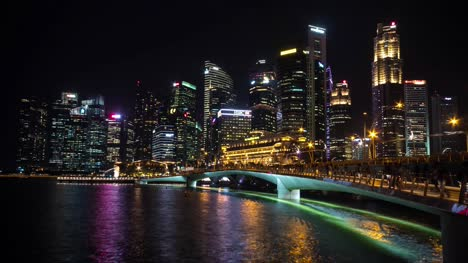 Singapore-Financial-Centre-at-Night