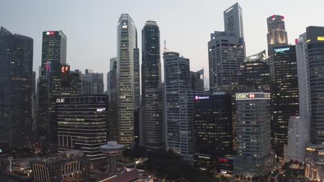 Financial-District-Singapore-03