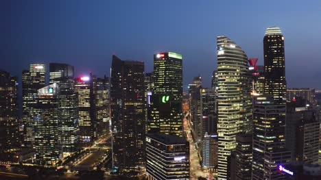 Financial-District-Singapore-05