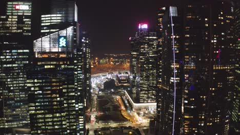 Financial-District-Singapore-01