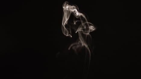 Smoke-Particles-Moving-in-Slow-Motion