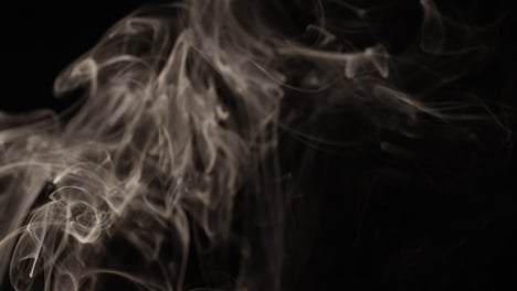 Wispy-White-Smoke-Particles-in-Slow-Motion