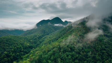 Thai-Hills-Timelapse